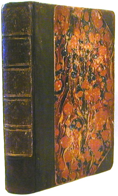 Bibliotheca Anglo-Poetica: Or, A Descriptive Catalogue of a Rare and Rich Collection of Early English Poetry. Acton Frederick Griffiths, compiler.