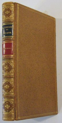 Journal of a Voyage to Lisbon, By the late Henry Fielding, Esq. Henry Fielding