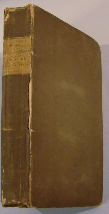 The History, Topography and Antiquities of the County and City of Waterford. R. H. Ryland.