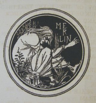 Le Morte Darthur: The Birth, Life, and Acts of King Arthur, of His Noble Knights of the Round Table, Their Marvellous Enquests and Adventures, The Achieving of the San Greal and in the End Le Morte Darthur with the Dolorous Death and Departing out of this World of Them All. (Parts I-XII)