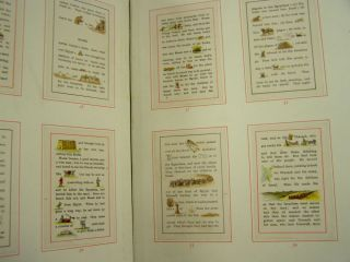 Hieroglyphic Bibles: Their Origin and History, A Hitherto UNwritten Chapter of Bibliography with Facsimile Illustrations....