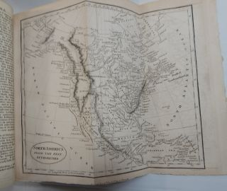 A General Gazeteer; Or, Compendious Geographical Dictionary, Containing a Description of the Nations, Empires, Kingdoms, States, Provinces, Cities, Towns ... in the Known World ..... Illustrated with Maps.