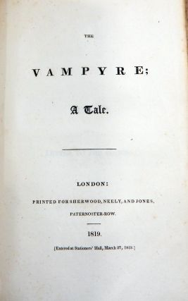 Lara; Poems; Prisoner of Chillon; Beppo; Mazeppa; The Vampyre