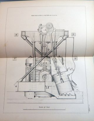 Appletons' Cyclopædia of Drawing, Designed as a Text-Book for the Mechanic, Architect, Engineer, and Surveyor....